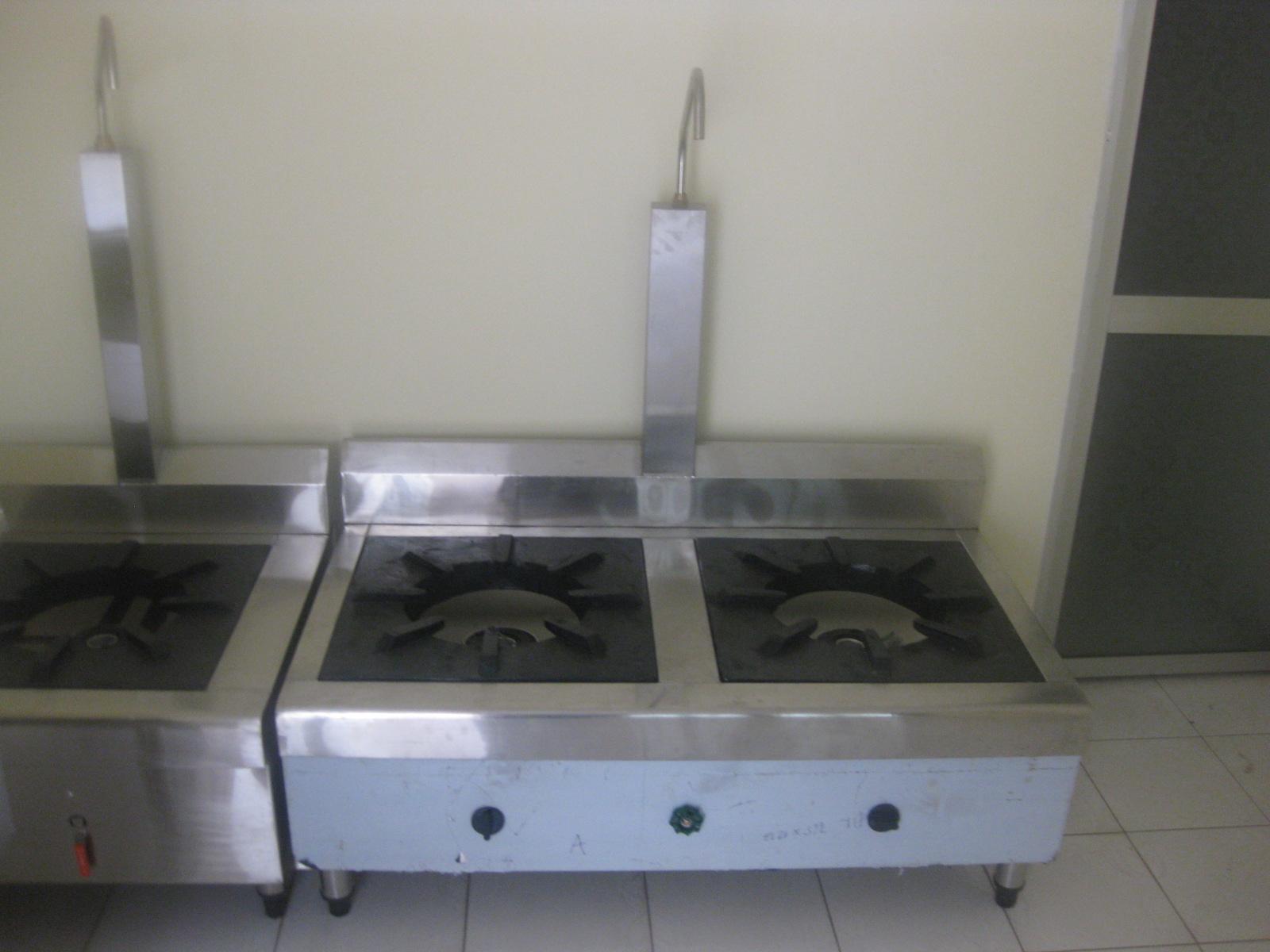bếp căng tin 9, bếp ăn công nghiệp 9, bếp ăn công nhân 9