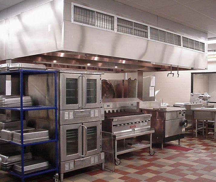 Công ty chuyên xuất nhập khẩu bếp inox TheoneGroup vừa nhận lắp ráp bếp inox