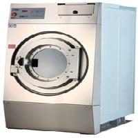 Máy giặt công nghiệp Image HE 60