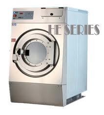 Máy giặt công nghiệp IMAGE  HE 40, Máy công nghiệp, Thiết bị giặt là công nghiệp