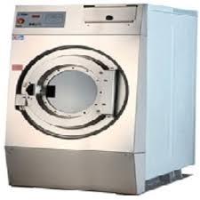 Máy giặt công nghiệp IMAGE HE 30, máy giặt công nghiệp, thiết bị giặt là công nghiệp