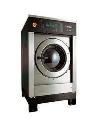Báo giá máy giặt công nghiệp IPSO HF, Máy giặt công nghiệp