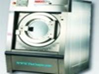 máy giặt vắt công nghiệp 80kg