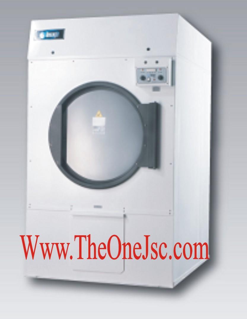 Máy Sấy Công Nghiệp MAGE Thái Lan, Máy Sấy Công Nghiệp, thiết bị giặt là công nghiệp